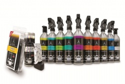 AERO Premium Coating PRODUCTS