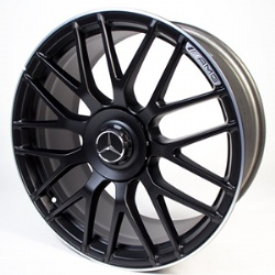18-20 benz AMG  wheels
