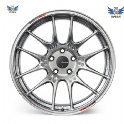 ENKEI RACING WHEELS JAPAN